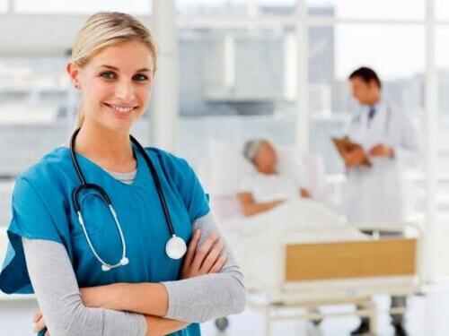 Международный центр лечения рака CTC