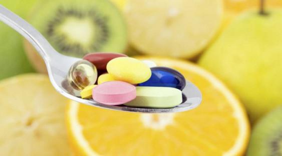 Антиоксиданты не способны защитить от старческого слабоумия