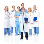 Блинатумомаб в лечении прогрессирующего острого лимфобластного лейкоза - статья