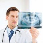 Фетальный уровень витамина D и его эффект на костную систему ребенка