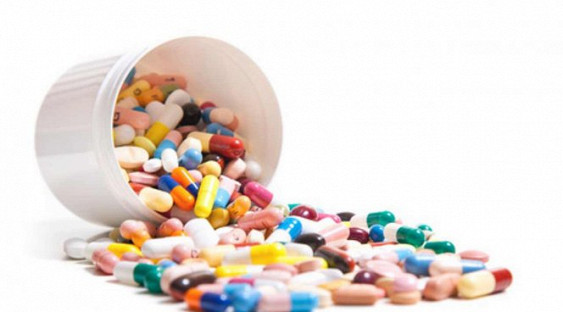 В Германии представлены рекомендации по применению обезболивающих опиоидов