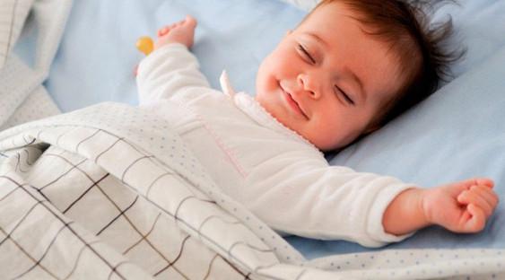 Медики доказали пользу коротких перерывов на сон