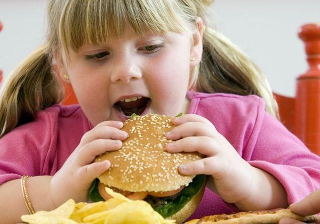 Ожирение в подростковом возрасте существенно повышает риск рака печени