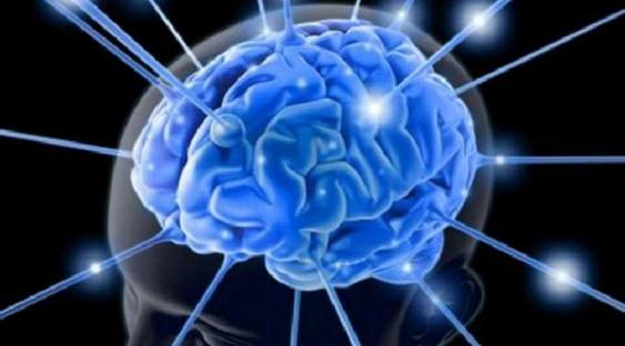 Одобрено первое лекарство от агрессивного рассеянного склероза