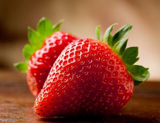 Ученые установили самые опасные для человека овощи и фрукты