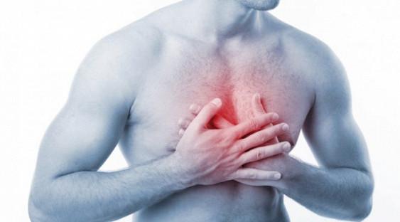 Противораковый препарат герцептин вызывает нарушения в работе сердца