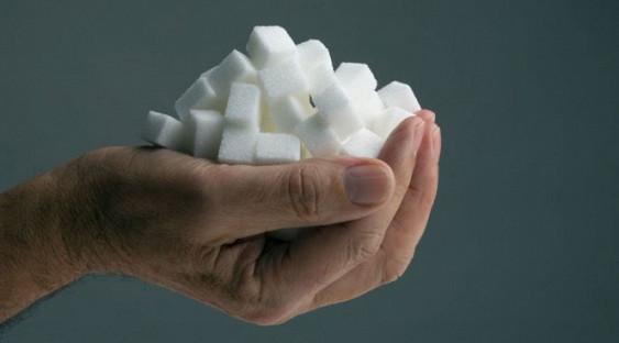 Инсулиновая резистентность ухудшает умственные способности