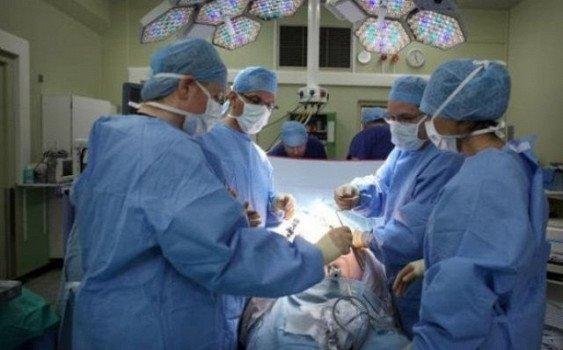 Хирургические операции вредят интеллекту больных