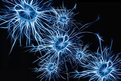 Ученые сделали открытие, которое может избавить людей от боли