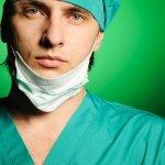 Эффективность комбинации адалимумаба и метотрексата в лечении увеита у пациентов с ювенильным идиопатическим артритом - статья