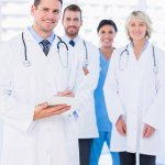 Европейское медицинское агентство одобрило препараты для лечения злокачественных новообразований