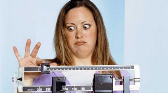 Выявлены не связанные с питанием причины полноты