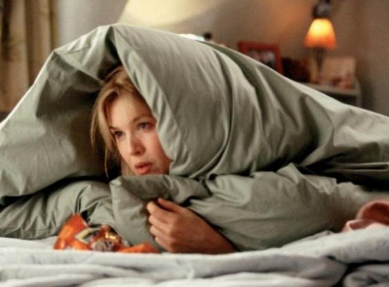 Ученые выяснили, почему люди не могут заснуть рано