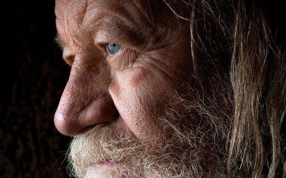Исследования российских ученых помогут защититься от болезни Альцгеймера