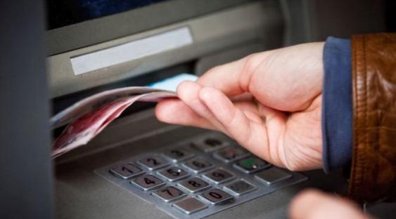 Контакт с денежными банкнотами назвали фактором развития рака