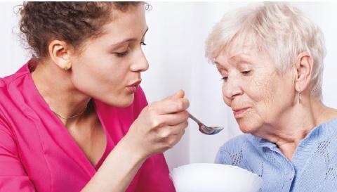 Печень полностью восстанавливается после диеты с низким содержанием белка