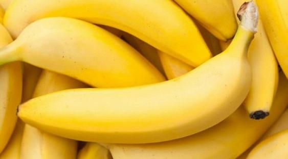 Бананы лечат давление не хуже таблеток