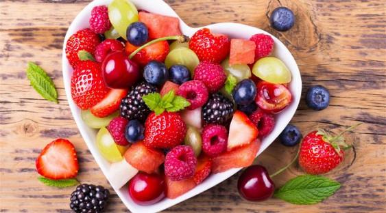 Ученые рассказали правду о здоровых продуктах
