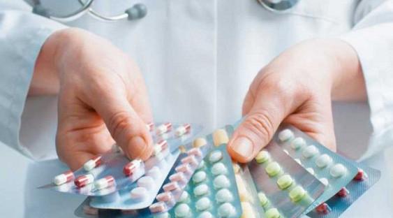 Ученые рассказали о вреде оральных контрацептивов