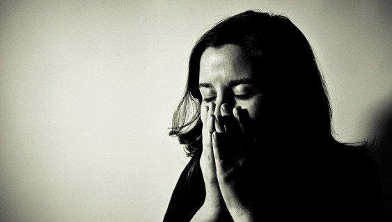 Ученые назвали одну из основных причин появления депрессии у женщин