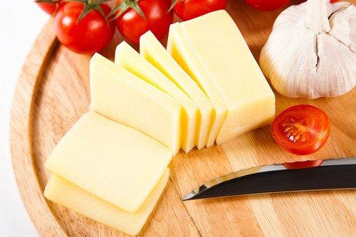 Ученые назвали опасные для здоровья человека сочетания продуктов
