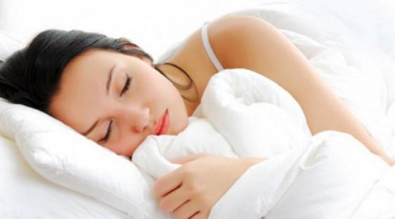 Ученые рассказали, что хороший сон передается на генетическом уровне