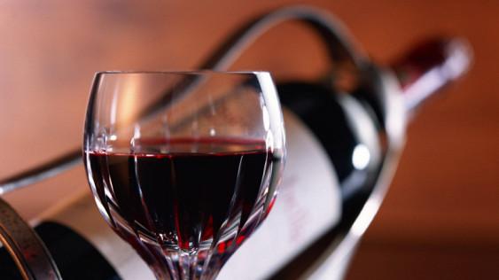 Ученые рассказали о пользе красного вина для диабетиков