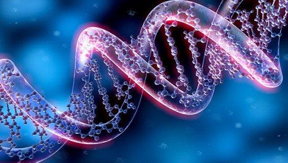 Российские ученые открыли вызывающую рассеянный склероз мутацию