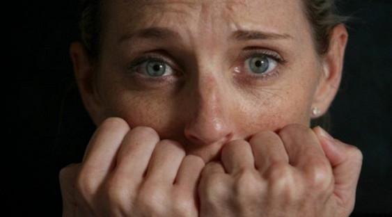 Ученые рассказали, как можно избавиться от чувства беспокойства