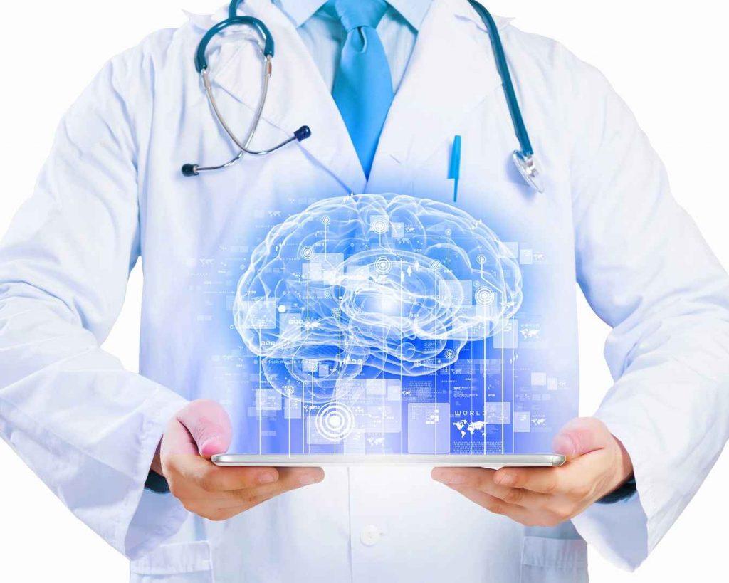 Медики нашли новый метод лечения рака мозга