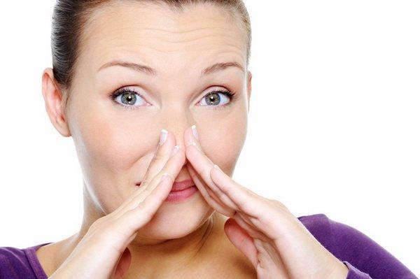 Запах болезни. Чем пахнет тело при той или иной патологии?